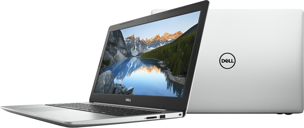 DELL Inspiron 17 (N-5770-N2-511S)