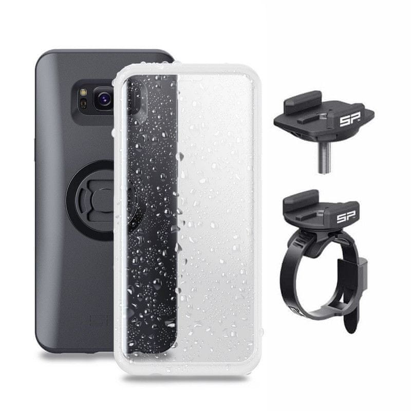 SP Connect Bike Bundle Samsung S8+/S9+ 53412
