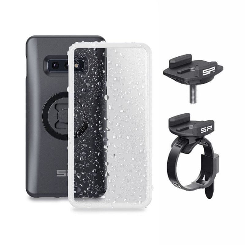 SP Connect Bike Bundle Samsung Galaxy S10e 53420