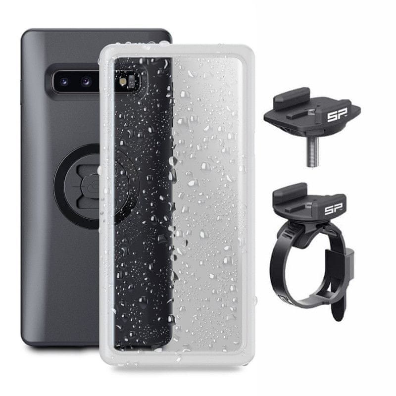SP Connect Bike Bundle Samsung Galaxy S10+ 53419