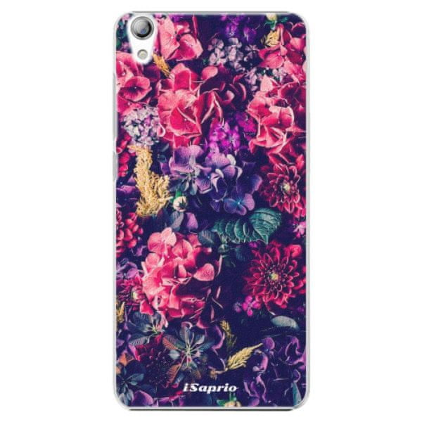 iSaprio Plastový kryt - Flowers 10 pro Lenovo S850