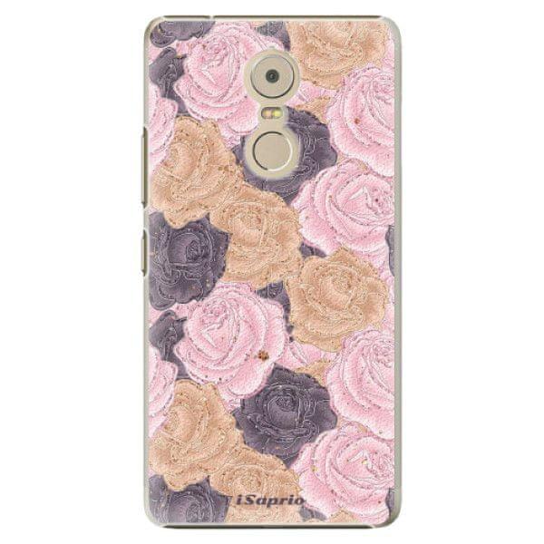 iSaprio Plastový kryt - Roses 03 pro Lenovo Vibe K6 Note