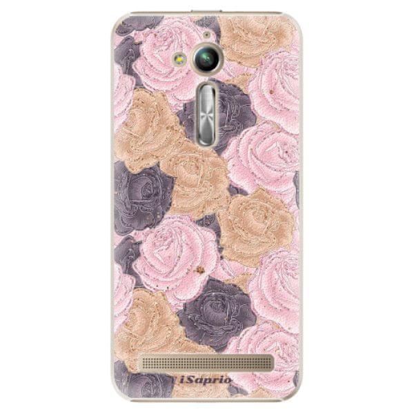 iSaprio Plastový kryt - Roses 03 pro ASUS ZenFone GO 5