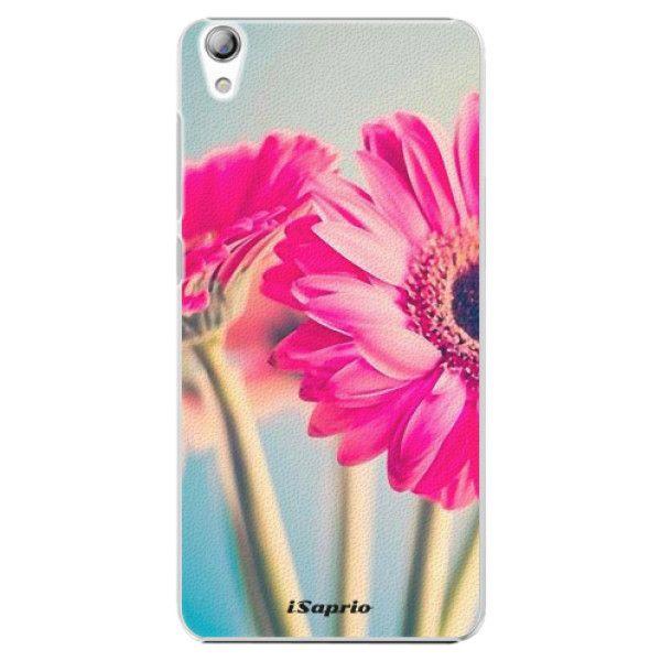 iSaprio Plastový kryt - Flowers 11 pro Lenovo S850
