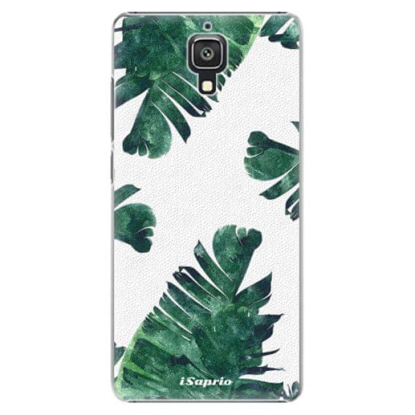 iSaprio Plastový kryt - Jungle 11 pro Xiaomi Mi4