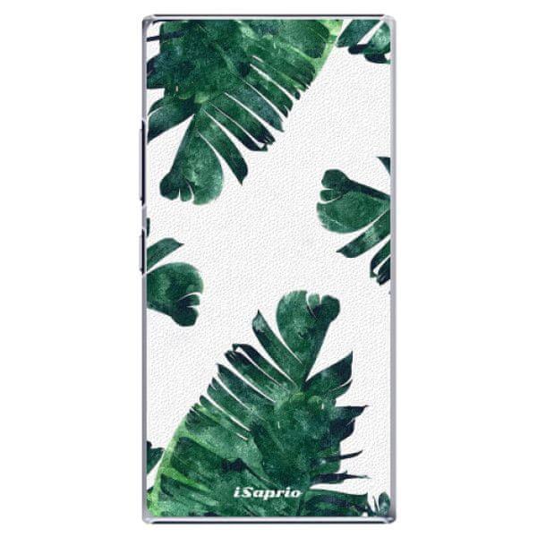iSaprio Plastový kryt - Jungle 11 pro Lenovo P70