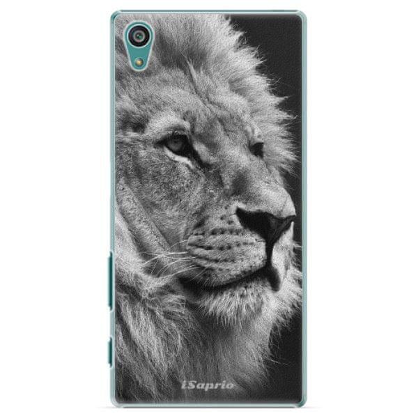 iSaprio Plastový kryt - Lion 10 pro Sony Xperia Z5