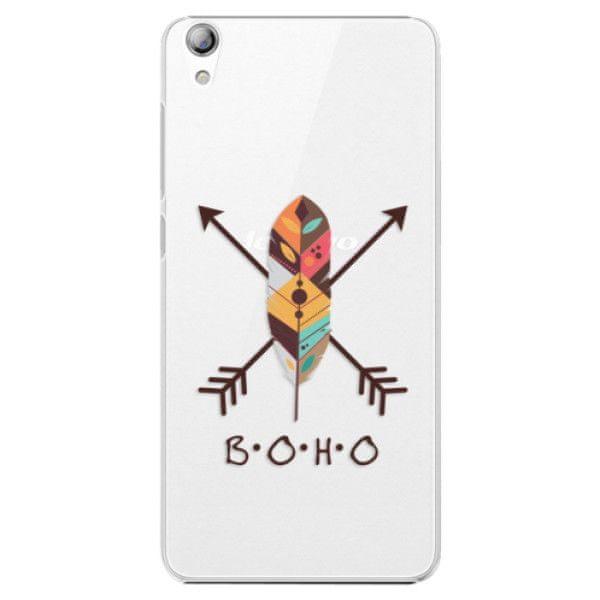 iSaprio Plastový kryt - BOHO pro Lenovo S850