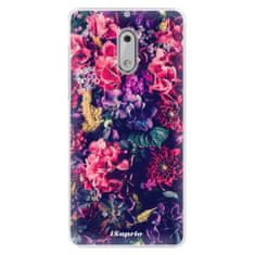 iSaprio Plastový kryt - Flowers 10 pro Nokia 6