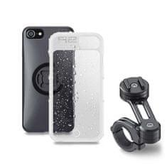 SP Connect Moto Bundle iPhone 8/7/6s/6/SE 2020 53900
