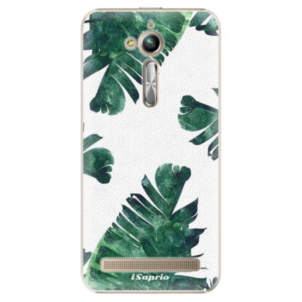 iSaprio Plastový kryt - Jungle 11 pro ASUS ZenFone GO 5