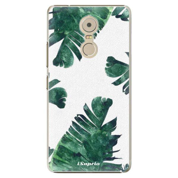 iSaprio Plastový kryt - Jungle 11 pro Lenovo Vibe K6 Note