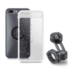 SP Connect Moto Bundle iPhone 8+/7+/6s+/6+ 53901
