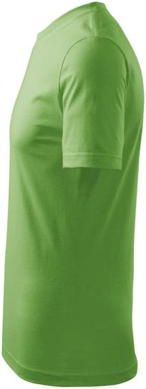Malfini Tričko hrubé