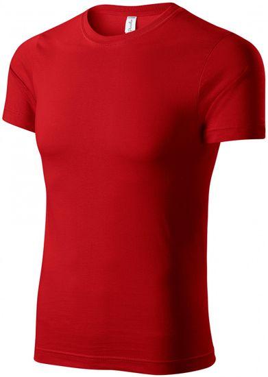Piccolio 4x Dětské lehké tričko