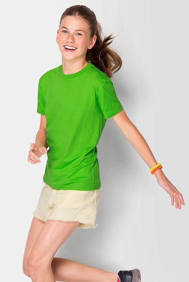 Piccolio Dětské lehké tričko