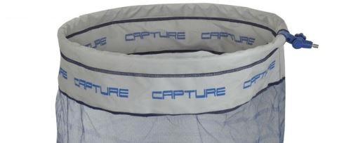 JAF Capture Plavačkový vezír Expert 300cm