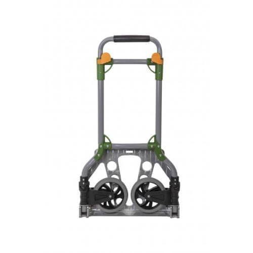 JAF Capture Přepravní vozík Carrier
