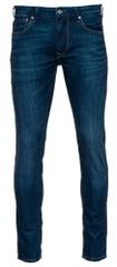 Pepe Jeans moške kavbojke Stanley, 31/32, modre