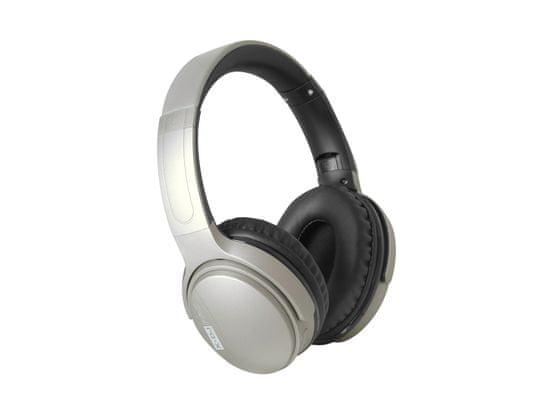 Trevi X-DJ 1301 BT, brezžične bluetooth slušalke