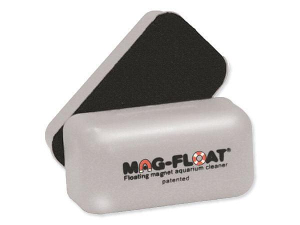 Bakker Magnetics Stěrka magnetická plovoucí malá