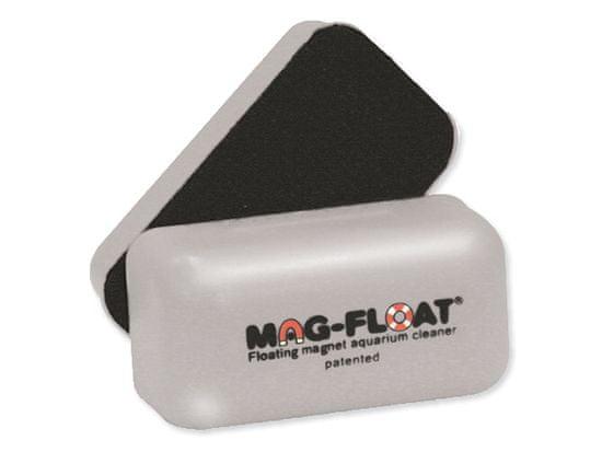 Bakker Magnetics Stěrka magnetická plovoucí