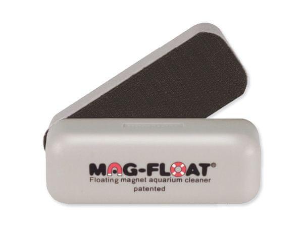 Bakker Magnetics Stěrka magnetická plovoucí dlouhá