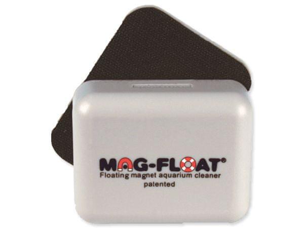 Bakker Magnetics Stěrka magnetická plovoucí velká
