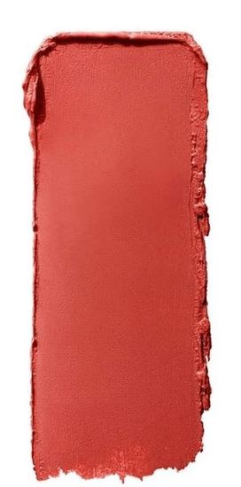 Maybelline Superstay Ink Crayon, rdečilo v obliki svinčnika, 40 Laugh Louder