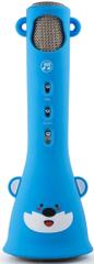 Technaxx KidsFun BT-X46, modrá