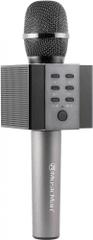Technaxx mikrofon Elegance BT-X45, czarny
