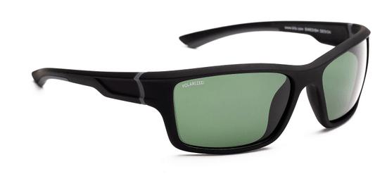 Bliz Polarized B športna sončna očala B - 51605-10