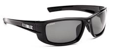 Bliz Polarized športna sončna očala B - 7124-10, črne