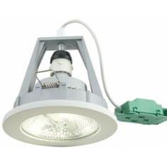 FOZZ Fozzy Planet HYDRA LED GU10 IP65 biela