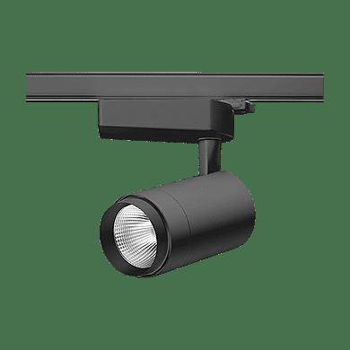 Gracion Gracion LED Track spotlight T01-28-3095-15-BL 253460450
