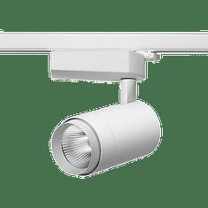 Gracion Gracion LED Track spotlight T01-28-3095-15-WH 253460455