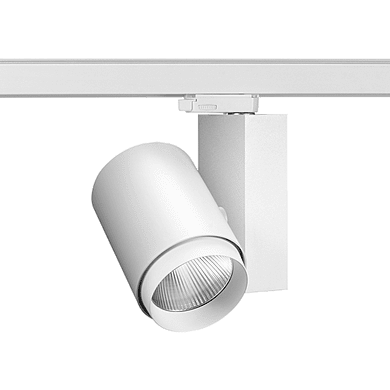 Gracion Gracion LED Track spotlight T06-28-3090-24-WH 253460535