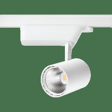 Gracion Gracion LED Track spotlight T24-36-4090-45-WH 253461765