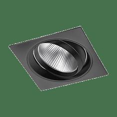 Gracion Gracion LED vestavné svítidlo R52-28-4090-36-BL 253465030