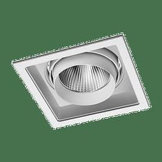 Gracion Gracion LED vestavné svítidlo R85-28-3090-45-WH 253465955