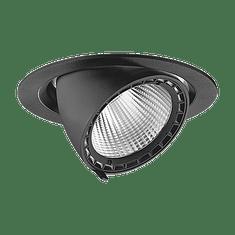 Gracion Gracion LED vestavné svítidlo R30-28-3090-24-BL 253461900