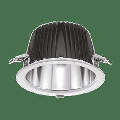 Gracion Gracion LED vestavné svítidlo R33-14-4080-65-WH 253462326