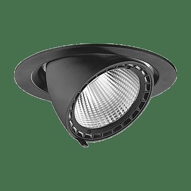 Gracion Gracion LED vestavné svítidlo R30-28-3090-36-BL 253461910