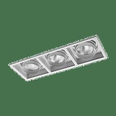 Gracion Gracion LED vestavné svítidlo R87-126-3095-45-WH 253466835
