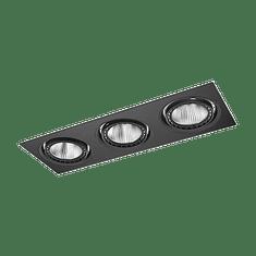 Gracion Gracion LED vestavné svítidlo R49-126-3095-45-BL 253464720