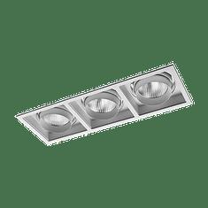 Gracion Gracion LED vestavné svítidlo R87-126-3095-24-WH 253466815