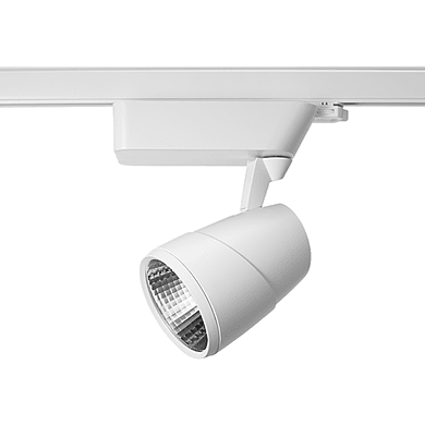 Gracion Gracion LED Track spotlight T07-36-FM-36-WH 253461195
