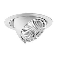 Gracion Gracion LED vestavné svítidlo R30-28-3090-36-WH 253461915
