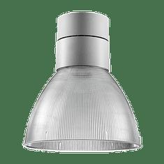 Gracion LED závěsné svítidlo P05-42-FM 253467095