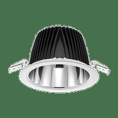 Gracion Gracion LED vestavné svítidlo R32-08-3080-65-WH/BL 253462327